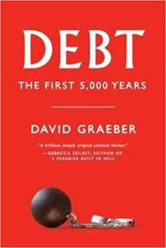 graeber_debt