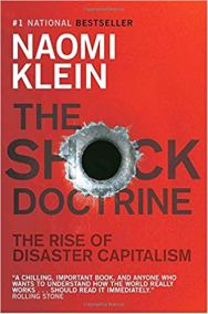 Klein_shock_doctrine